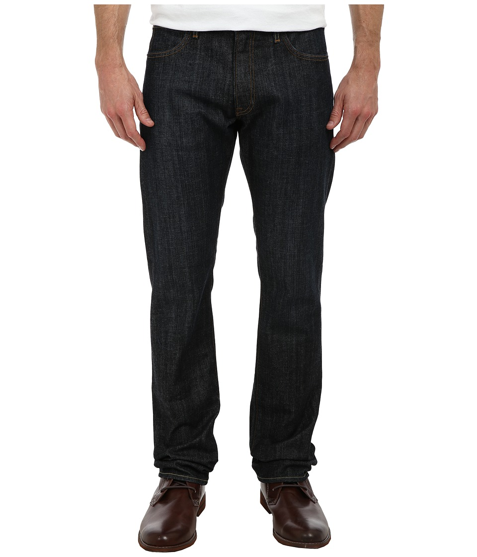 Agave Denim - Gringo Clasic Fit in Leucadia Flex (Leucadia Flex) Men's Jeans