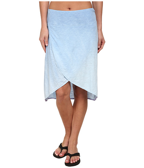 Columbia - Summer Breeze Skirt (Air) Women's Skirt