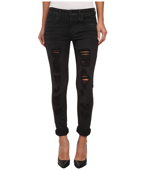 Joe's Jeans - Boyfriend Slim in Zandra (Zandra) Women's Jeans