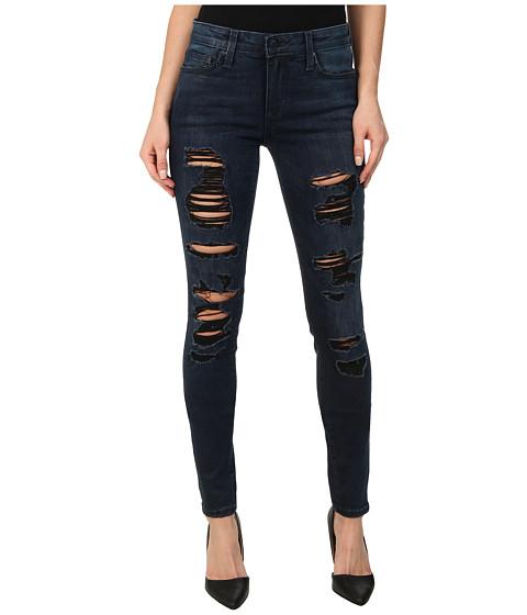 Joe's Jeans - Mid Rise Skinny in Ellery (Ellery) Women's Jeans