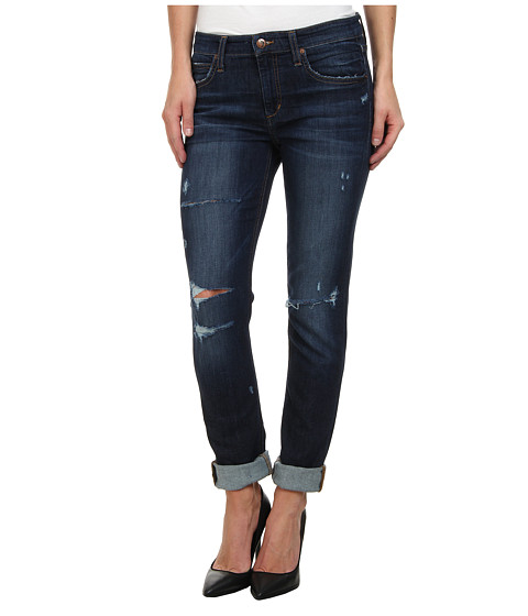 Joe's Jeans - Boyfriend Slim in Jem (Jem) Women's Jeans