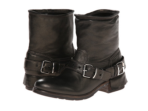 UGG Collection - Aria (Black) Women