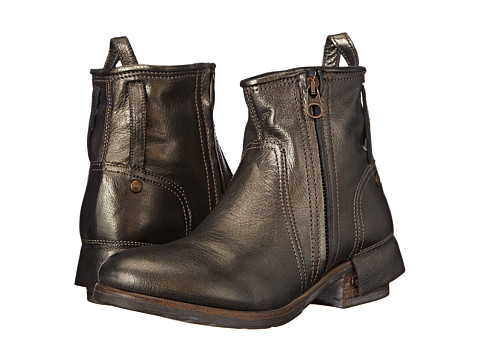 UGG Collection - Stella (Metallic Black) Women