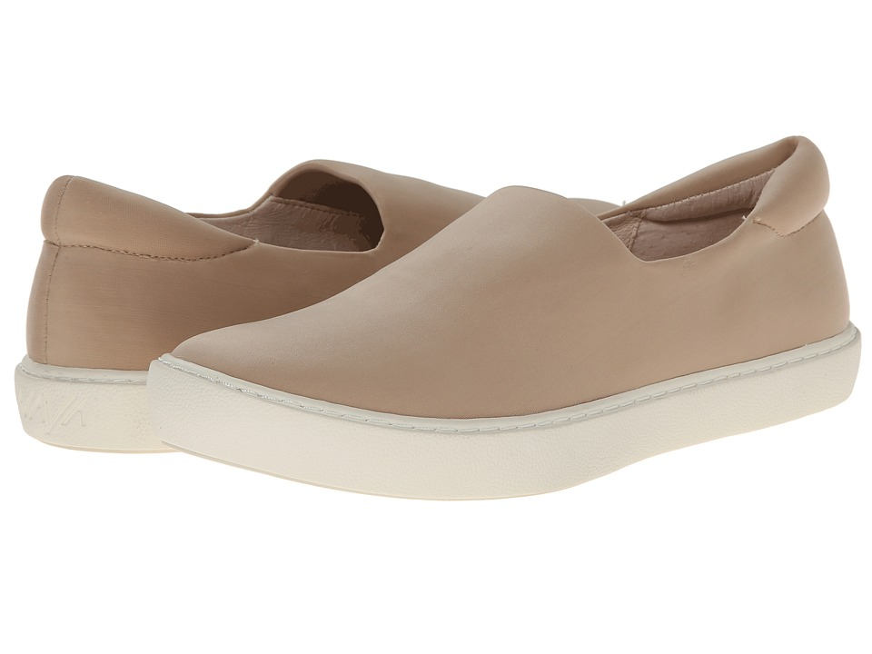 Naya - Juno (Latte Beige Fabric) Women