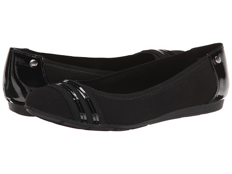 Anne Klein - AK Sport - Atworth (Black Multi) Women