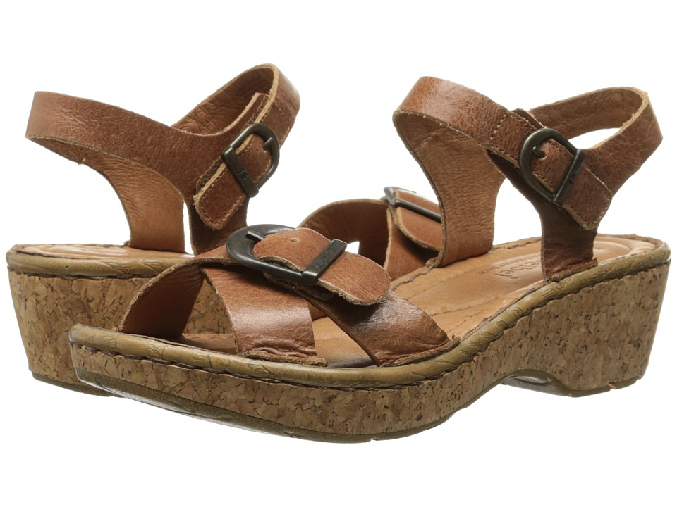 Josef Seibel Kira 09 Camel Dolomite Womens  Shoes