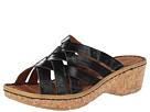 Josef Seibel Style 62311 69600