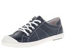 Josef Seibel Style 73813 51598