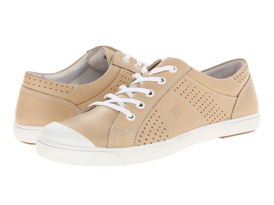 Josef Seibel - Lilo 13 (Beach Canyon) Women's Lace up casual Shoes