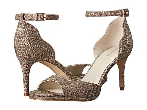 Tahari - Gea (Glitter) High Heels