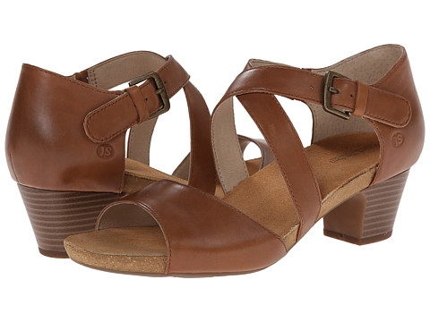 Josef Seibel - Ruth 13 (Nut Equipe) Women's Shoes