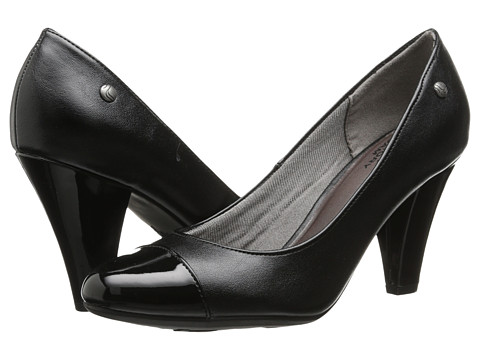 LifeStride - Bright (Black) High Heels