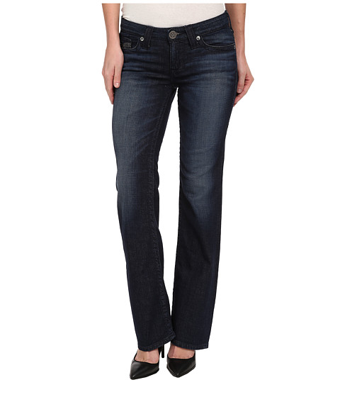 Big Star - Remy Low Rise Boot in La Mirada (La Mirada) Women's Jeans