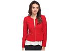 Calvin Klein Style S4NJL409-RED