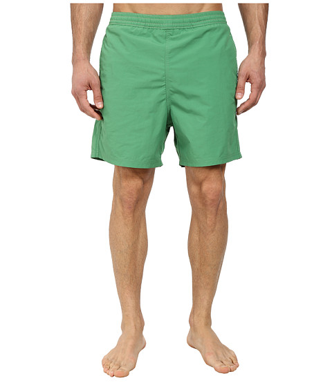Mountain Khakis - Latitude Short (Turf) Men's Shorts