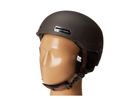 Smith Optics - Maze (Screaming Eagle) Helmet