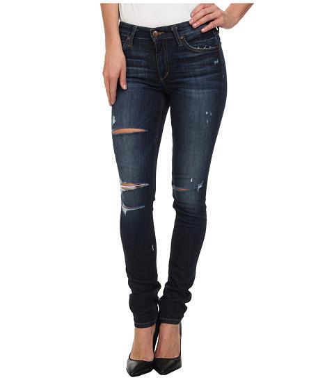 Joe's Jeans - Mid Rise Skinny in Jem (Jem) Women's Jeans
