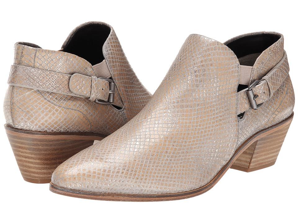 Elie Tahari - Pacifico (Sand) Women's 1-2 inch heel Shoes