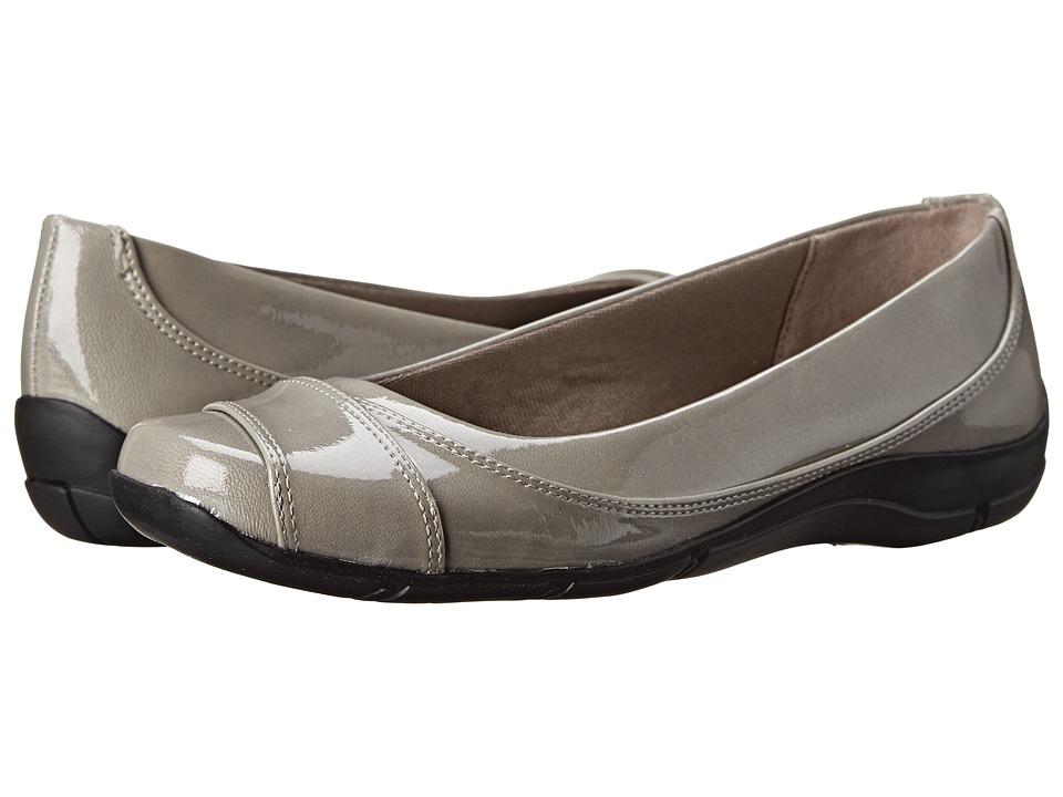 LifeStride - Danica (Cement Starry) Women's Shoes