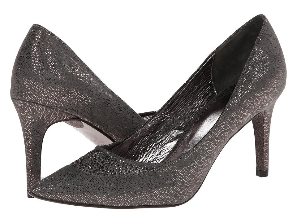 Adrianna Papell - Hampton (Gunmetal Fresco) High Heels