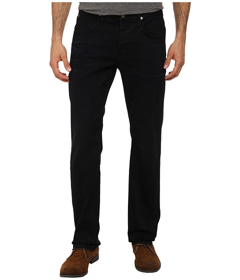 Hudson - Byron Straight in Sanction (Sanction) Men's Jeans
