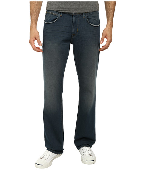 Hudson - Clifton Bootcut Zip Fly in Muddled (Muddled) Men's Jeans
