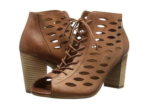 Paul Green - Catalina (Cuoio Leather) High Heels