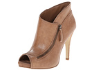 Nine West Style NW7ELEAZOR-260