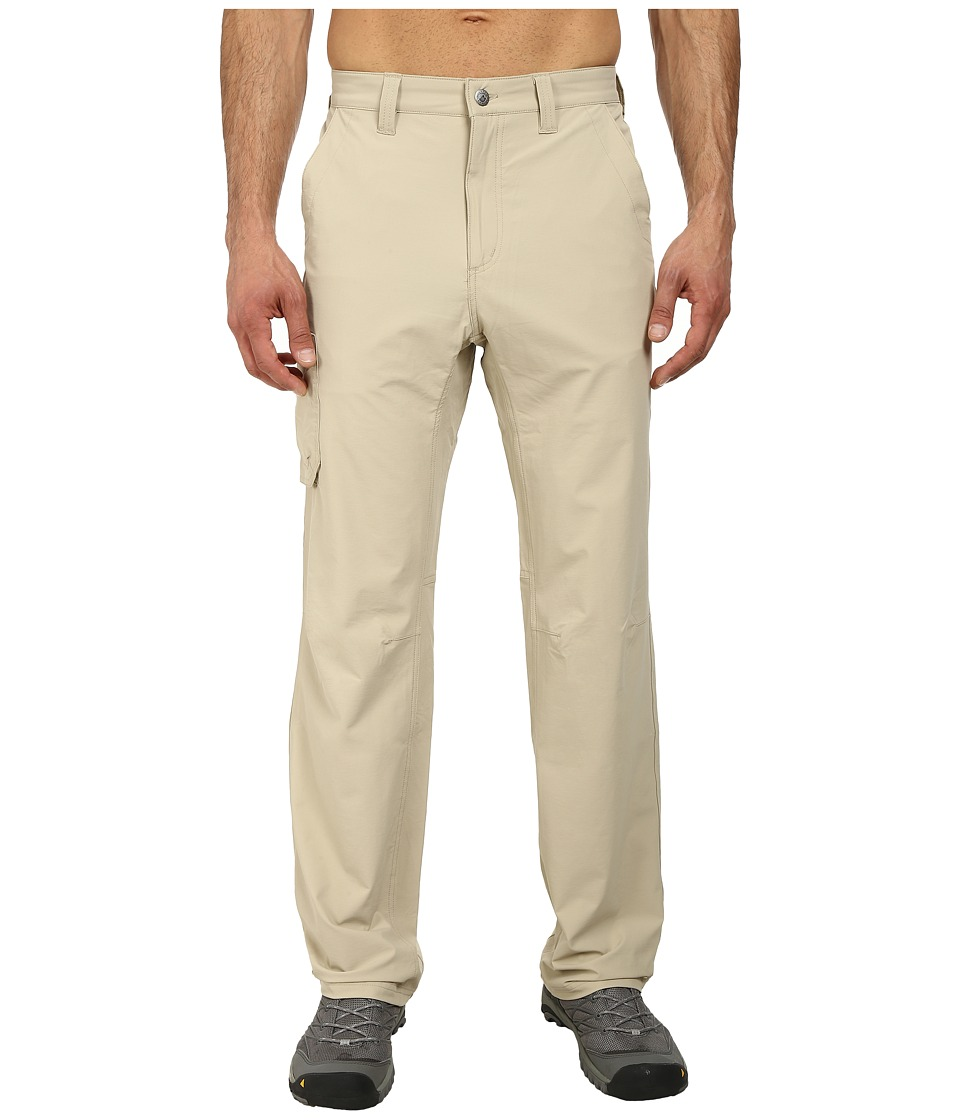 Mountain Khakis - Cruiser Pant (Freestone) Men's Casual Pants
