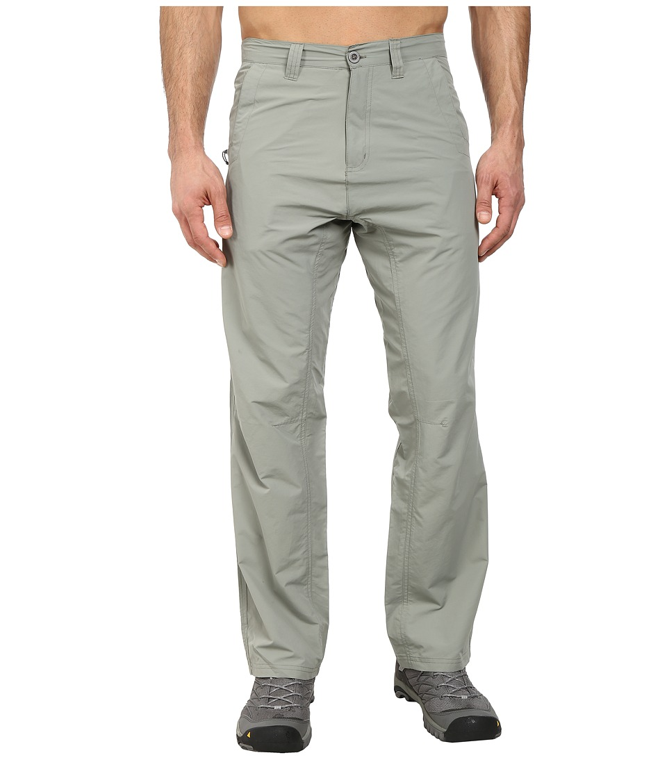 Mountain Khakis - Equatorial Pant (Willow) Men's Casual Pants