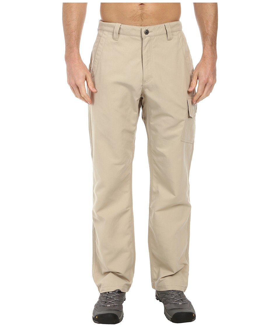 Mountain Khakis - Granite Creek Pant (Birch) Men's Casual Pants