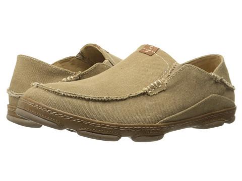 UPC 726821053604 product image for GBX - Ayce (Light Brown) Men's Slip on  Shoes ...