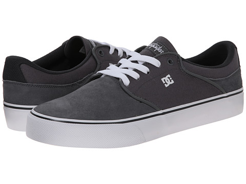 DC - Mikey Taylor Vulc (Dark Grey/Battleship) Men