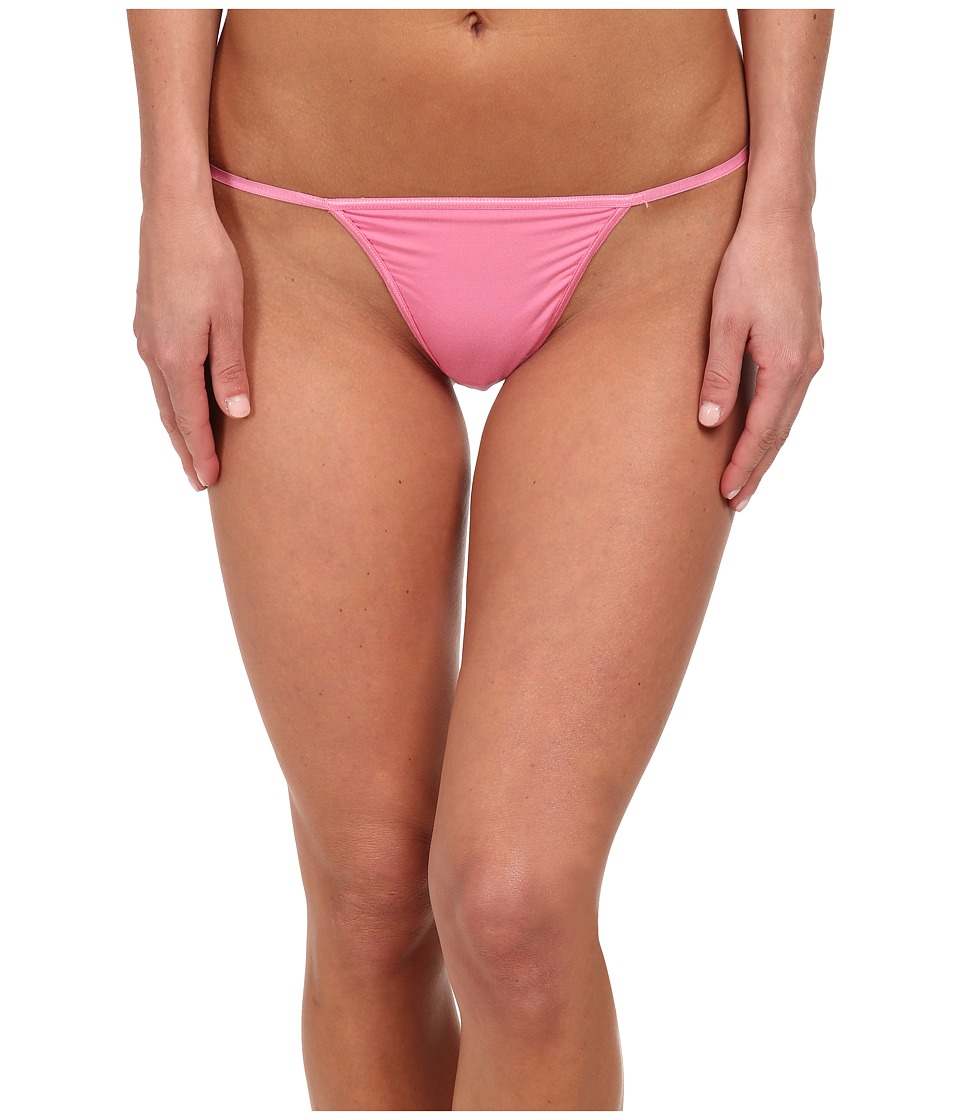 Cosabella - Talco G-String (Lotus) Women's Underwear