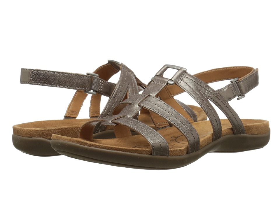 Naturalizer - Every (Nickel Alloy) Women's Sandals