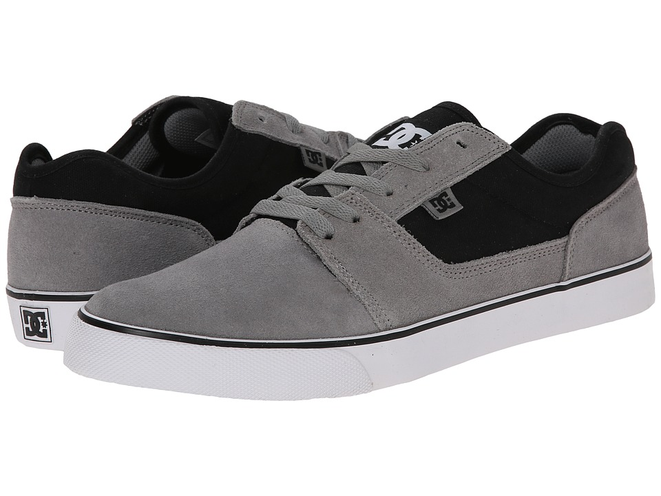 Skate Shoes - Fashion