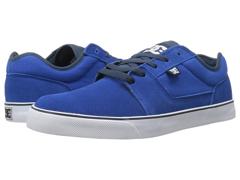 DC - Tonik (Blue/White) Men