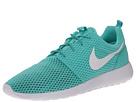 Nike Style 718552 410