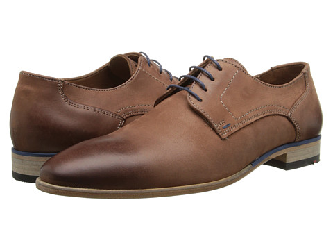 Lloyd - Dodge (Kenia) Men's Shoes