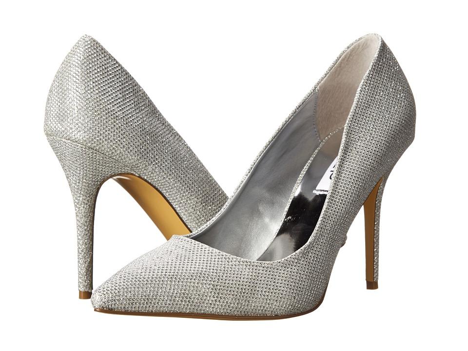 rsvp Zelida (Silver) Women