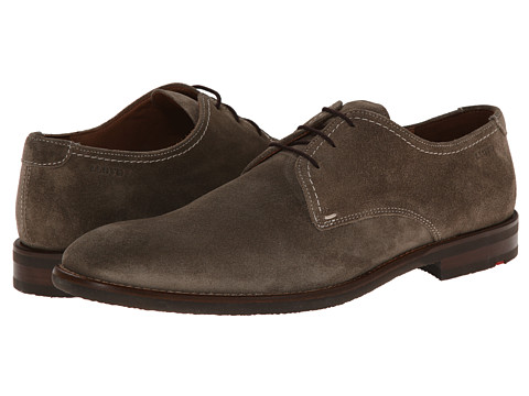Lloyd - Hel (Mud) Men's Shoes