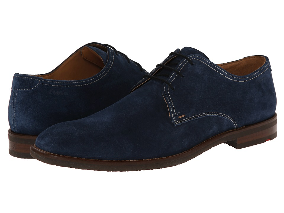 Lloyd - Hel (Jeans) Men's Shoes