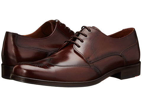Lloyd - Osaka (T.D. Moro) Men's Shoes