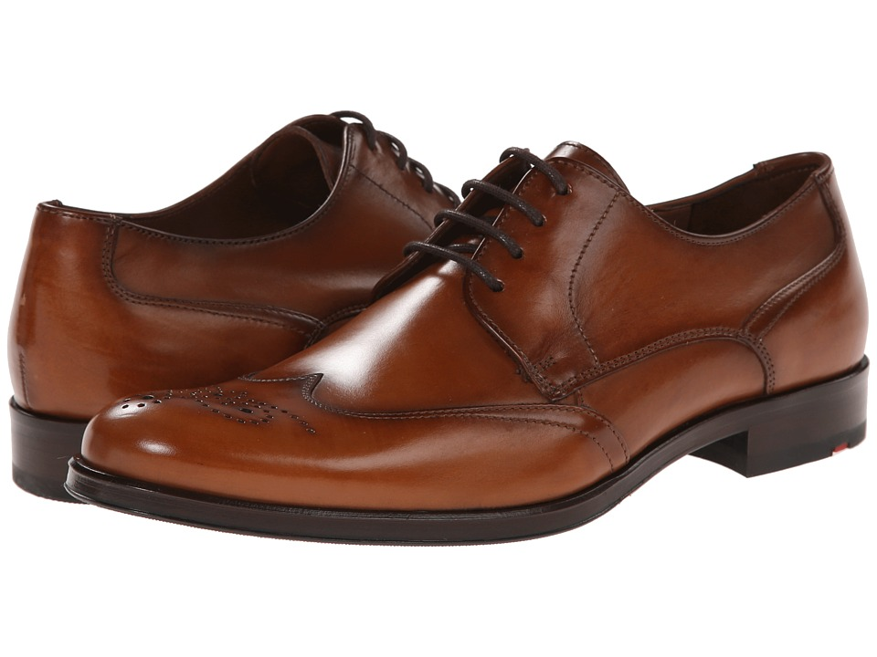 Lloyd - Osaka (Reh) Men's Shoes