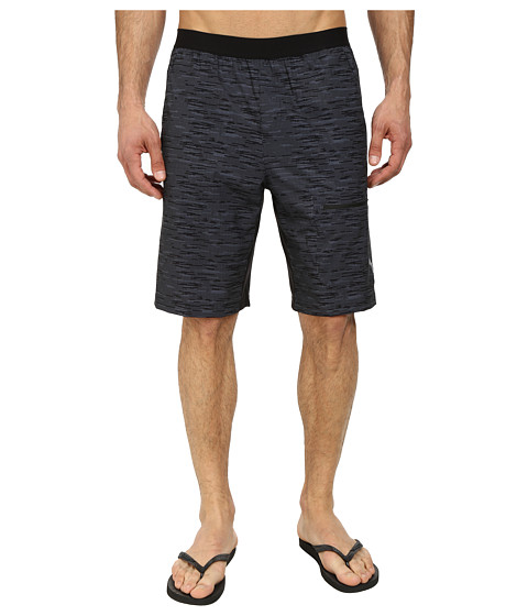 PUMA - PT At Cool 10 Hybrid Short (Turbulence) Men