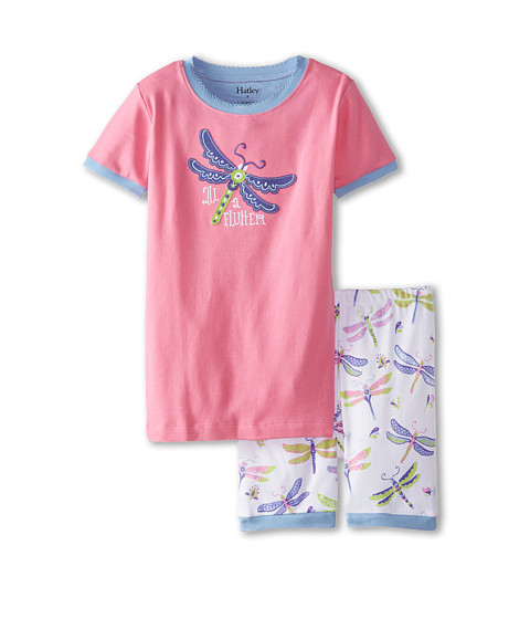 Hatley Kids - Dragonfly All A