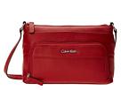 Calvin Klein Style H3JEA2CB