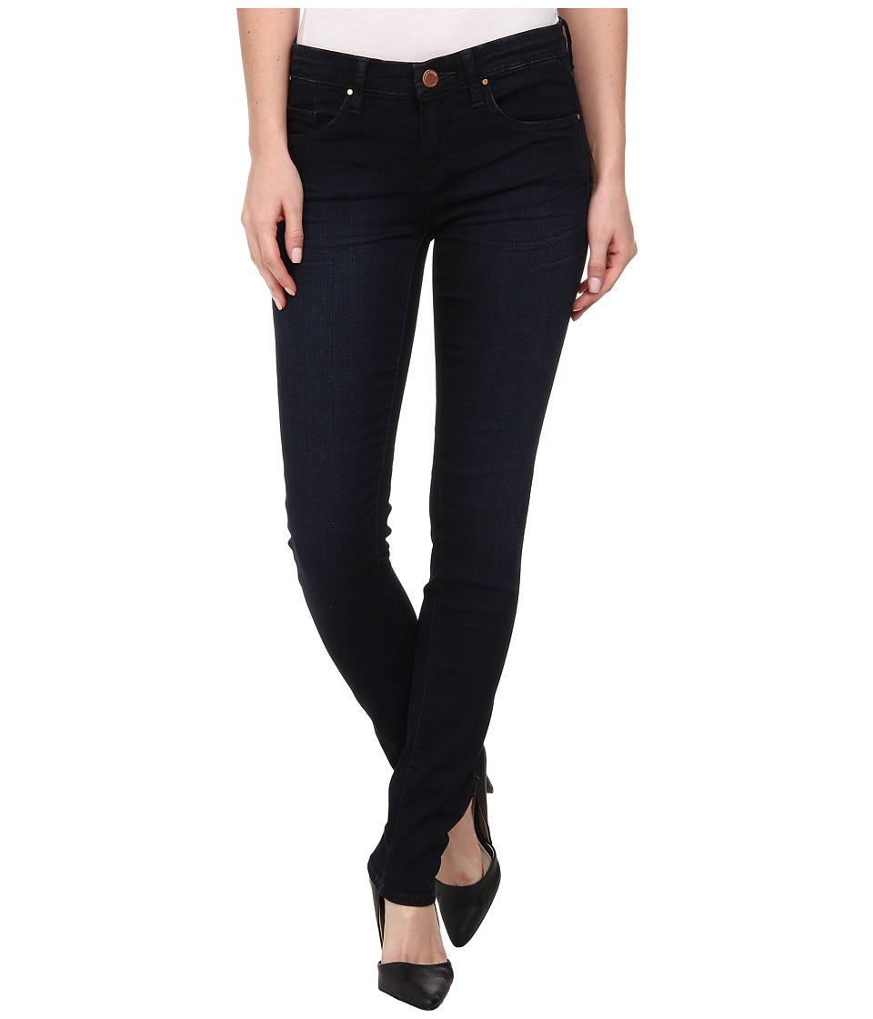 Blank NYC - Skinny in 90210 (90210) Women's Jeans