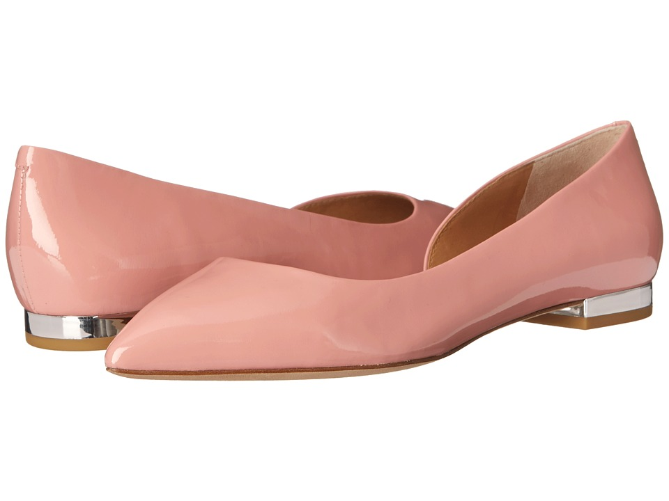 Marc by Marc Jacobs M9000183 (Piggy Pink) Women