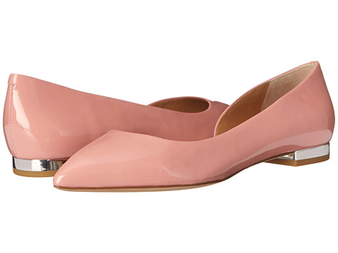 Marc by Marc Jacobs - M9000183 (Piggy Pink) Women's Shoes